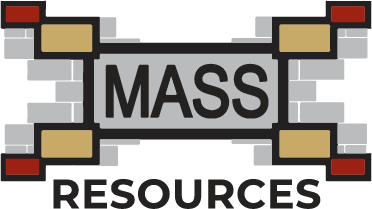 MASS User Documentation